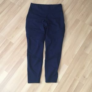 Old Navy Activewear Leggings